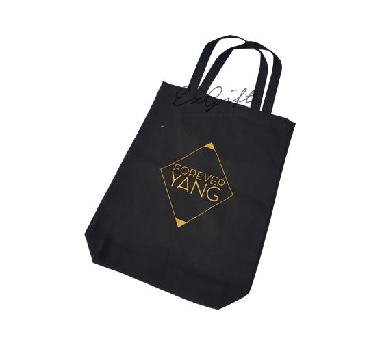Chinese New Year Bag