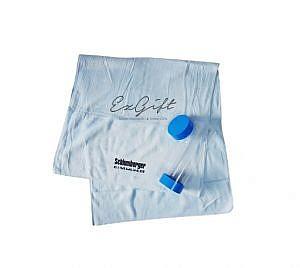 Past-project_towel