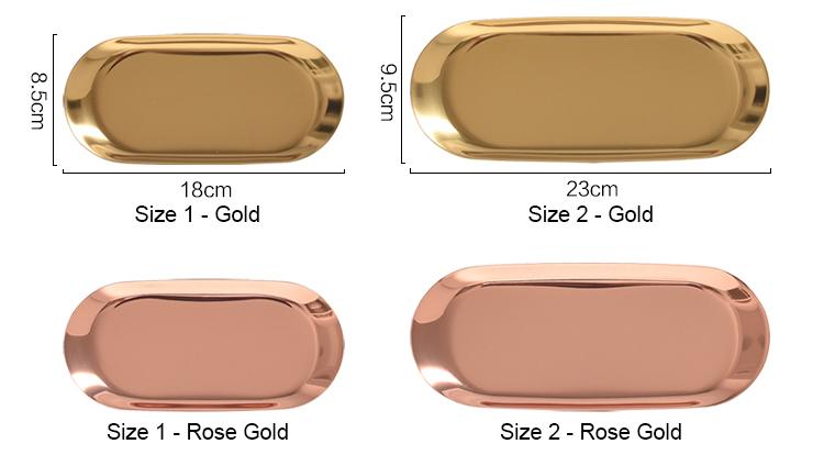 tray size 2