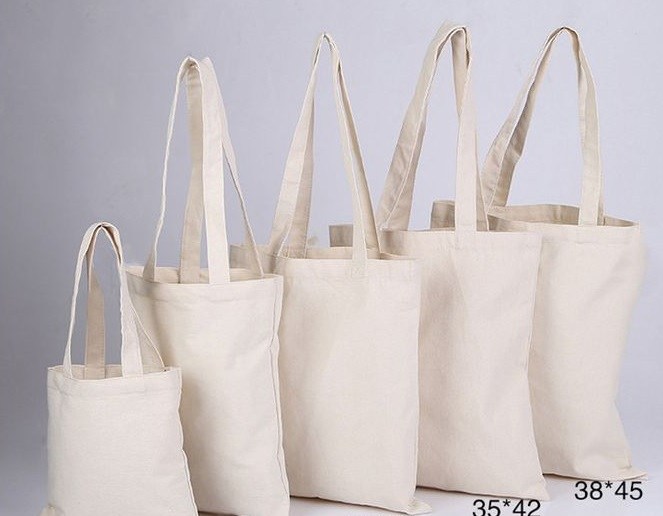 Beautiful Bags with tote singapore