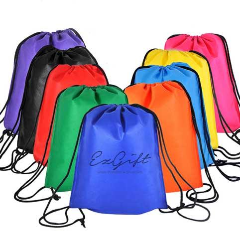 NW-Drawstring-Bags