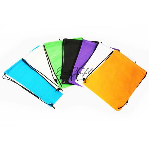 NW-Drawstring-Bags_4