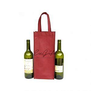 NW-Wine-Bag_4