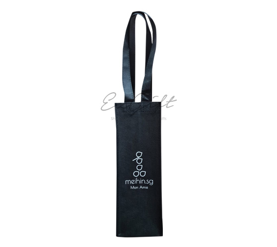 Past-project_Wine-Bag-2