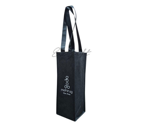 Past-project_Wine-Bag
