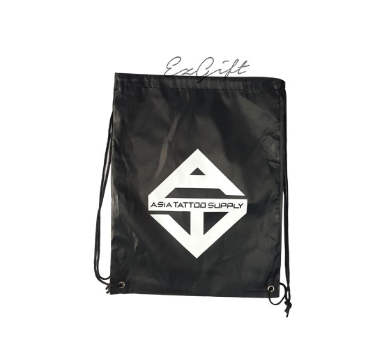 Past-project_polyester-bag