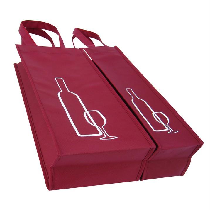 Wine Bottle (1)