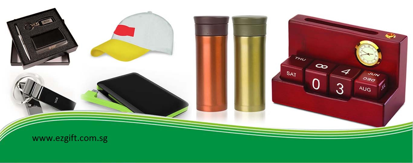 Where to find god quality corporate gifts at affordable prices