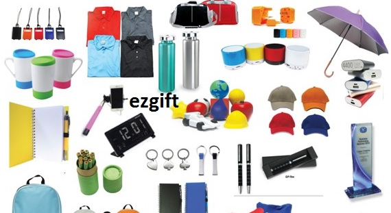 get Customised Gifts Singapore