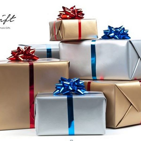 Find Scope of Unique Corporate Gifts and Customized Services for them at Ezgift.com.sg