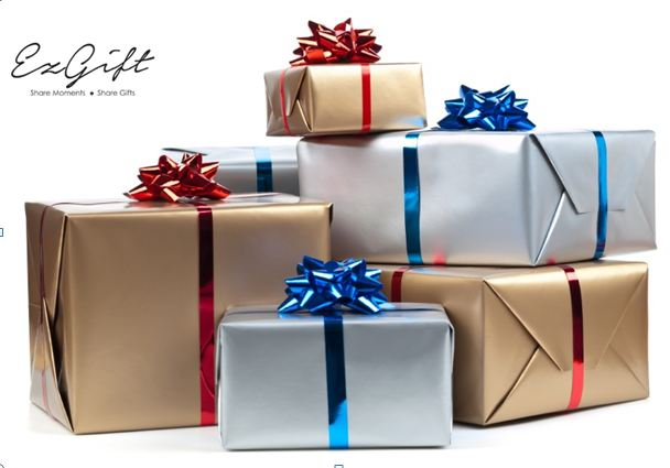 Find Scope of Unique Corporate Gifts and Customized Services