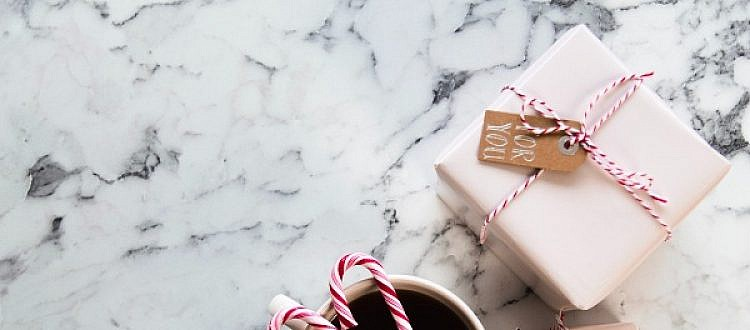 Gifting is the Best Way to Please Someone