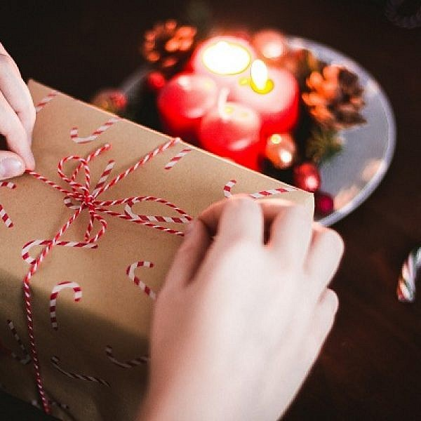 Make Your Gifts Get You Better Benefits