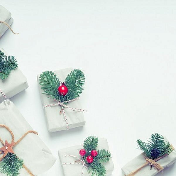 A Good Gifts Supplier Makes Your Marketing Campaigns Easy