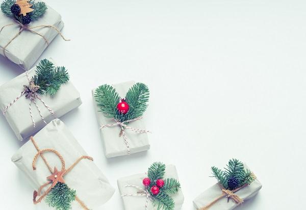 Gifts wholesaler