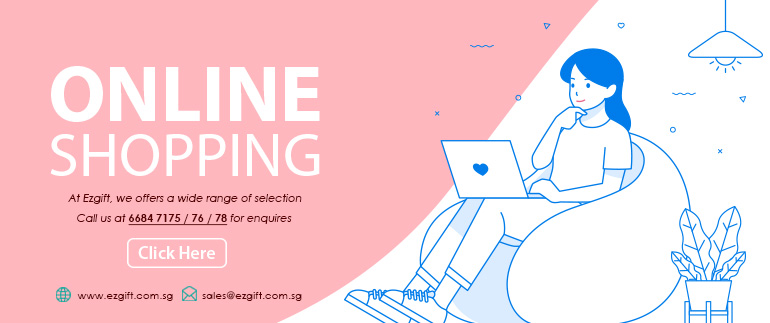 EZGIFT_ONLINE-SHOPPING